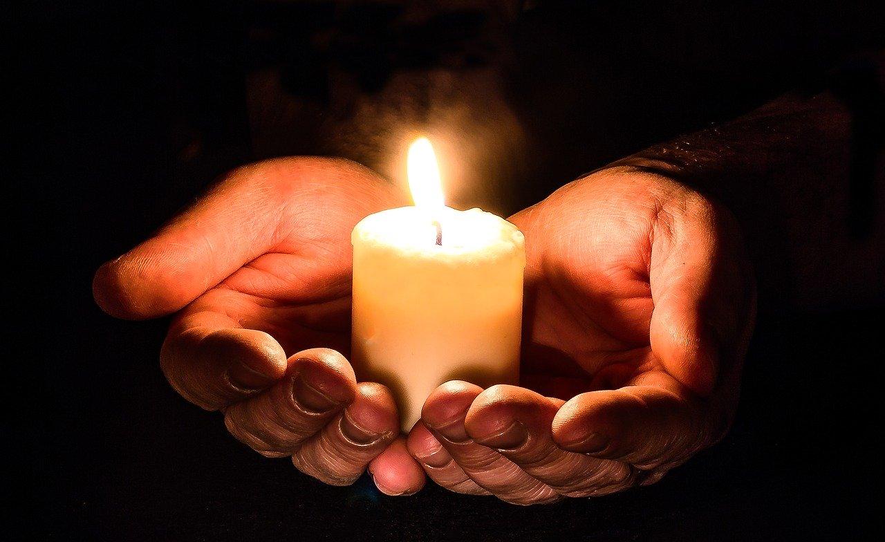 Popovača sutra obilježava Dan sjećanja na žrtvu Vukovara